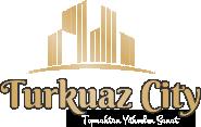 Turkuaz City - Karaman'ın Yeni Yaşam Alanı - Akkülah İnşaat